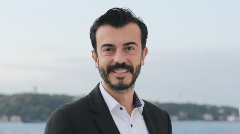 CANOVATE'DE ERDEMLİ DÖNEM BAŞLADI