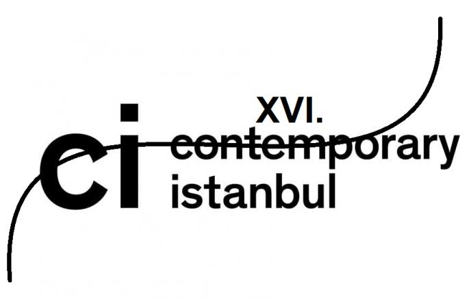 CONTEMPORARY İSTANBUL 16. YAŞINI TERSANE İSTANBUL'DA KUTLUYOR