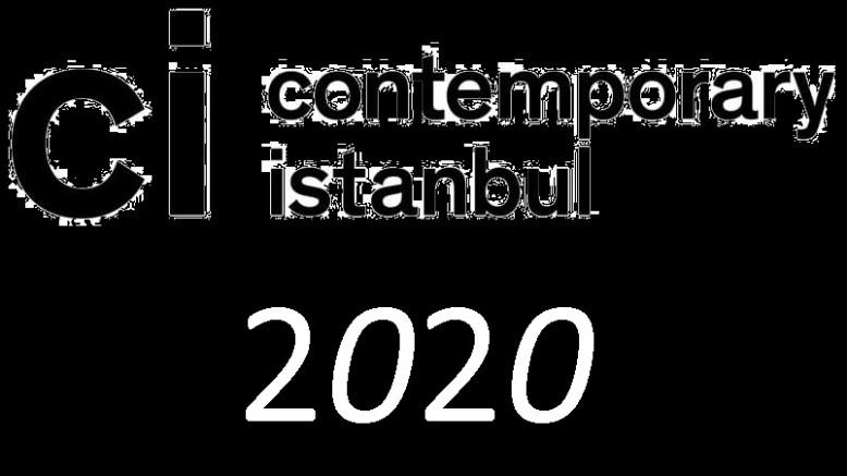 CONTENPORARY İSTANBUL 2020 İÇİN GERİ SAYIM BAŞLADI
