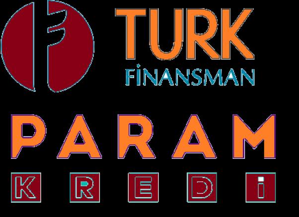 e-TİCARETTE PARAMKREDİ FARKI