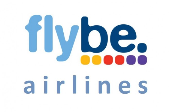 FLYBE AIRLINES İFLAS ETTİ