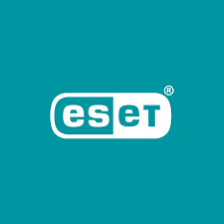 İŞTE ESET MOBILE SECURITY 6.0