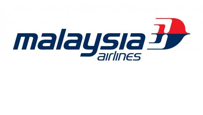 MALAYSIA AIRLINES KİMİN OLACAK?  THY BİLE TEKLİF VEREBİLİR…