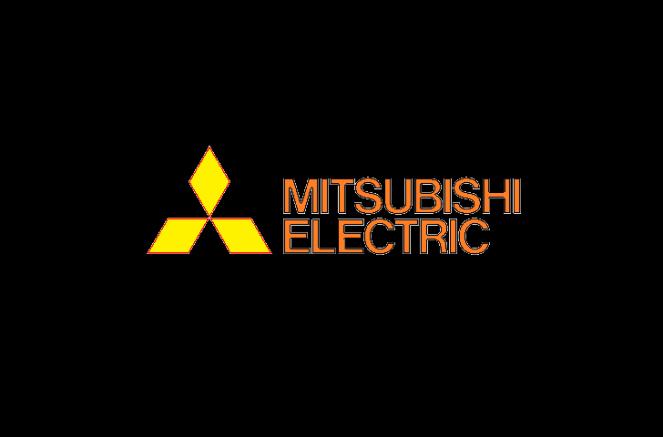 MITSUBISHI'DE HERŞEY SİL BAŞTAN DÖNEMİNE GİRİLİYOR