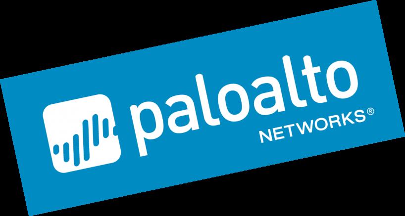 PALO ALTO NETWORKS&ADEO ORTAKLIĞI