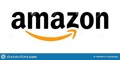 AMAZON'DAN DİJİTAL ECZANE