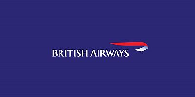 BRITISH AIRWAYS'A ASTRONOMİK CEZA