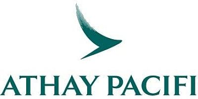 CATHAY PACIFIC İFLAS ETTİ