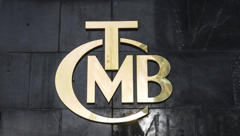 TCMB EN KÖTÜ İHTİMALİ ÖNGÖRDÜ
