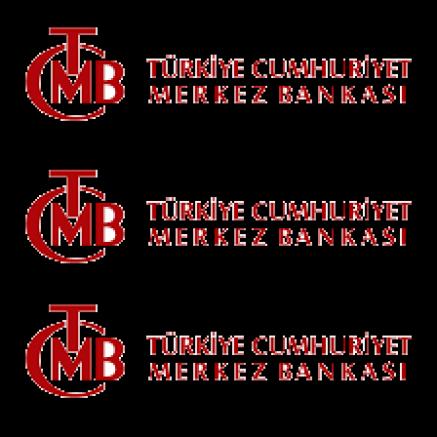 TCMB FAİZ ARTTIRIMINA GİTTİ