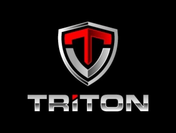 TRITON'UN CORENDON HAMLESİ