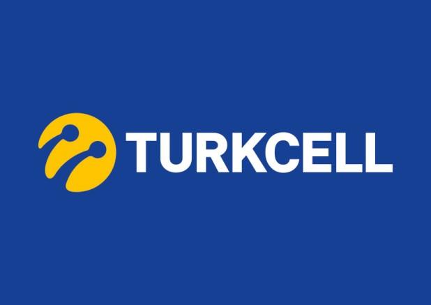 TURKCELL ESNAFA DESTEK OLUYORMUŞ