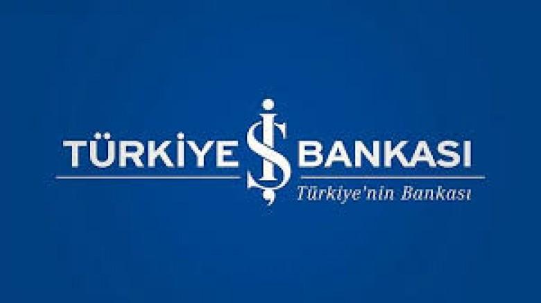 TÜRKİYE İŞ BANKASI'NDAN PODCAST YAYIN DÖNEMİ