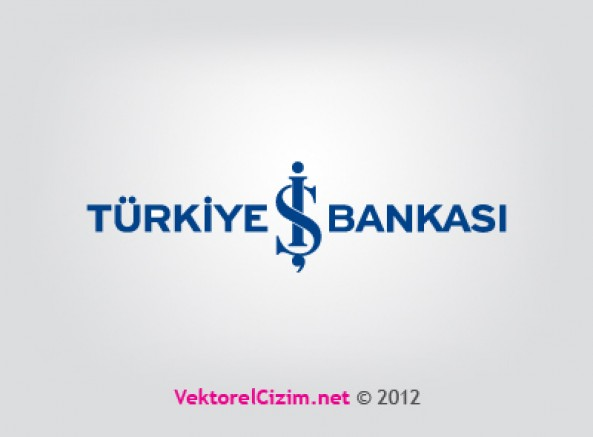 TÜRKİYE İŞ BANKASI TEKNOLOJİDE SINIR TANIMIYOR