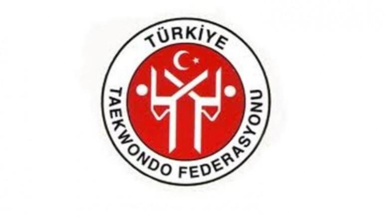 TÜRKİYE TAEKWONDO FEDERASYONU'NDA KAYIT EKSİKİLĞİ SKANDALI